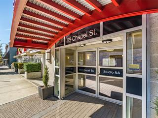 Apartment for sale in Nanaimo, Old City, 206 99 Chapel St, 886625   Realtylink.org