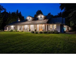 House for sale in Abbotsford East, Abbotsford, Abbotsford, 2116 Orchard Drive, 262640149   Realtylink.org