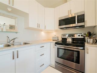 Apartment for sale in Nanaimo, Central Nanaimo, 205 1847 Dufferin Cres, 886576   Realtylink.org