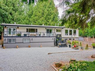 House for sale in Salmon River, Langley, Langley, 4719 248 Street, 262640404 | Realtylink.org