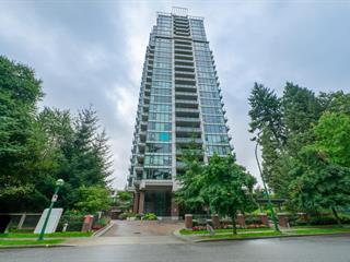 Apartment for sale in Edmonds BE, Burnaby, Burnaby East, 709 7088 18th Avenue, 262640371 | Realtylink.org