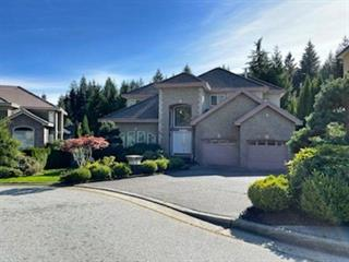 House for sale in Westwood Plateau, Coquitlam, Coquitlam, 3092 Carousel Court, 262640399 | Realtylink.org
