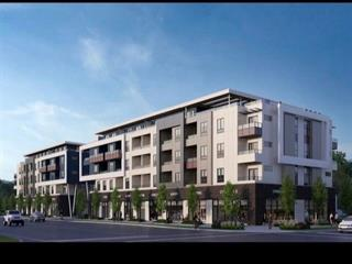 Apartment for sale in East Newton, Surrey, Surrey, B411 14418 72 Avenue, 262640034 | Realtylink.org