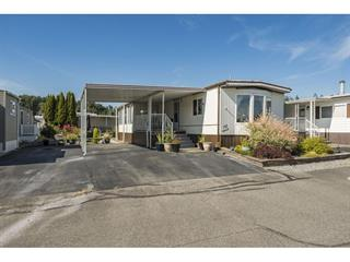 Manufactured Home for sale in Aldergrove Langley, Langley, Langley, 157 27111 0 Avenue, 262638328 | Realtylink.org