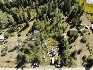 Lot for sale in Deka Lake / Sulphurous / Hathaway Lakes, 100 Mile House, 7496 Burgess Road, 262640240   Realtylink.org