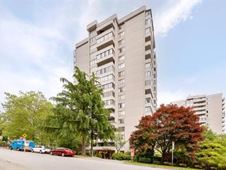 Apartment for sale in Brentwood Park, Burnaby, Burnaby North, 1001 2020 Bellwood Avenue, 262639823   Realtylink.org