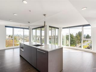 Apartment for sale in West Cambie, Richmond, Richmond, 621 8988 Patterson Road, 262639891 | Realtylink.org