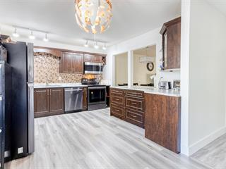 Townhouse for sale in Aldergrove Langley, Langley, Langley, 6 26727 30a Avenue, 262639737 | Realtylink.org