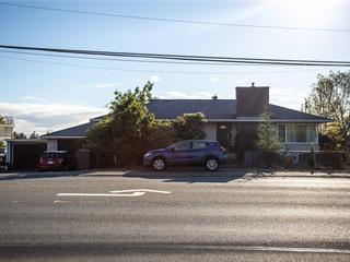 House for sale in Nanaimo, University District, 184 Wakesiah Ave, 886474   Realtylink.org
