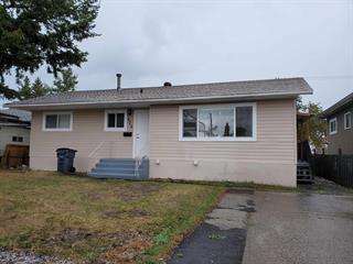 House for sale in Quinson, Prince George, PG City West, 474 S Kelly Street, 262639685 | Realtylink.org