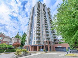 Apartment for sale in Highgate, Burnaby, Burnaby South, 503 7077 Beresford Street, 262639959   Realtylink.org