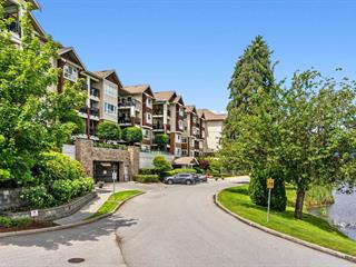 Apartment for sale in North Meadows PI, Pitt Meadows, Pitt Meadows, 421 19677 Meadow Gardens Way, 262639968 | Realtylink.org