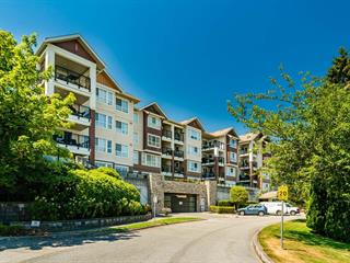 Apartment for sale in North Meadows PI, Pitt Meadows, Pitt Meadows, 124 19677 Meadow Gardens Way, 262639930   Realtylink.org