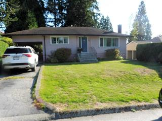 House for sale in Glenayre, Port Moody, Port Moody, 457 Culzean Place, 262639692 | Realtylink.org