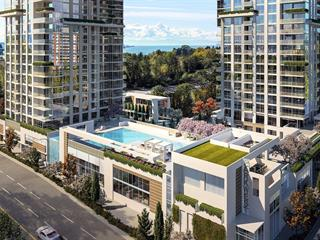 Apartment for sale in Capilano NV, North Vancouver, North Vancouver, 1604 1633 Capilano Road, 262639977 | Realtylink.org