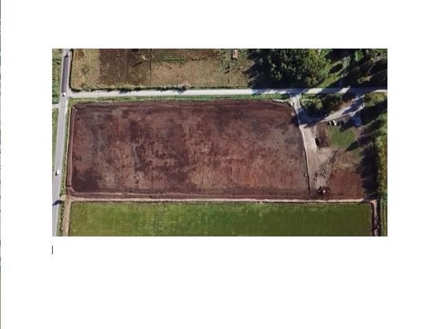 Lot for sale in County Line Glen Valley, Langley, Langley, 26215 84 Avenue, 262639311 | Realtylink.org