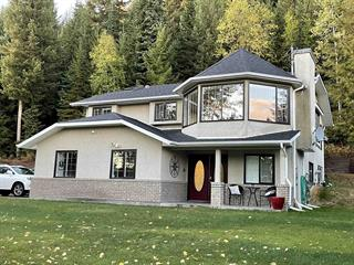 House for sale in Nechako Bench, Prince George, PG City North, 7776 North Nechako Road, 262640090 | Realtylink.org