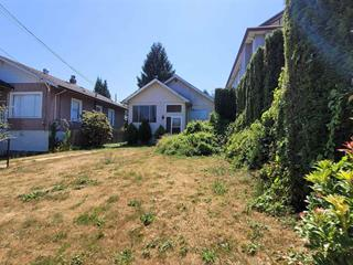 House for sale in The Heights NW, New Westminster, New Westminster, 312 Nootka Street, 262623770 | Realtylink.org