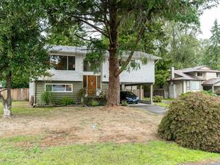 House for sale in Meadow Brook, Coquitlam, Coquitlam, 3003 Reece Avenue, 262639849   Realtylink.org