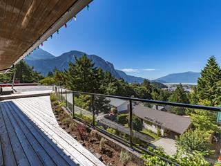 House for sale in Hospital Hill, Squamish, Squamish, 38287 Vista Crescent, 262640198 | Realtylink.org