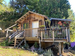 House for sale in Galiano Island, Islands-Van. & Gulf, 840 Cottage Way, 262639922   Realtylink.org