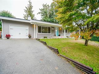 House for sale in Abbotsford East, Abbotsford, Abbotsford, 2152 Maywood Court, 262639626 | Realtylink.org