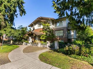 Apartment for sale in Quilchena, Vancouver, Vancouver West, 316 2083 W 33 Avenue, 262640173 | Realtylink.org