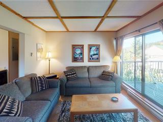 Apartment for sale in Courtenay, Mt Washington, 308 695 Castle Crag Cres, 886571 | Realtylink.org