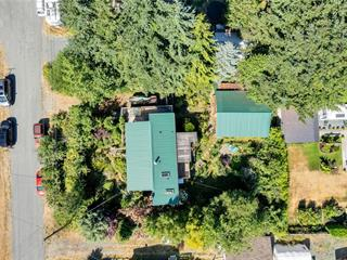 Manufactured Home for sale in Campbell River, Campbell River South, 162 Neptune Rd, 883384   Realtylink.org