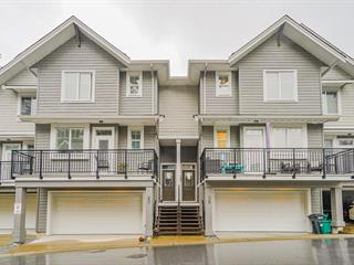 Townhouse for sale in Sunnyside Park Surrey, Surrey, South Surrey White Rock, 39 2855 158 Street, 262640104   Realtylink.org