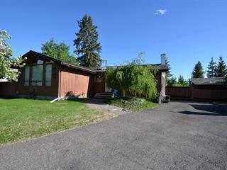 House for sale in Perry, Prince George, PG City West, 253 Wilson Crescent, 262640161 | Realtylink.org