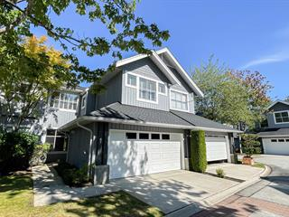 Townhouse for sale in Terra Nova, Richmond, Richmond, 67 3555 Westminster Highway, 262640111   Realtylink.org