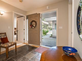 Townhouse for sale in Parksville, French Creek, 1261 Roberton Blvd, 886563 | Realtylink.org