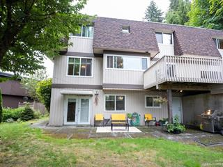 House for sale in Ranch Park, Coquitlam, Coquitlam, 2515 Quay Place, 262639648 | Realtylink.org