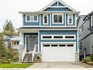 House for sale in Silver Valley, Maple Ridge, Maple Ridge, 23075 134 Loop, 262639207   Realtylink.org
