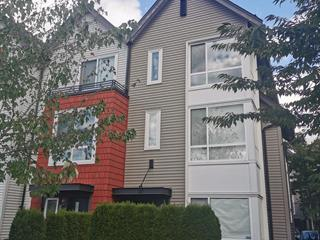 Townhouse for sale in Riverwood, Port Coquitlam, Port Coquitlam, 69 2310 Ranger Lane, 262639555 | Realtylink.org
