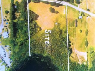 Lot for sale in Nanaimo, Pleasant Valley, Lt 5 Doumont Rd, 885550 | Realtylink.org