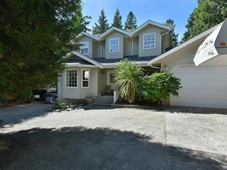 House for sale in Roberts Creek, Sunshine Coast, 853 Agnes Road, 262639838 | Realtylink.org