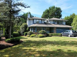 House for sale in Campbell Valley, Langley, Langley, 2665 210th Street, 262639746 | Realtylink.org