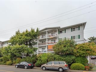 Apartment for sale in Chemainus, Chemainus, 202 9942 Daniel St, 886402 | Realtylink.org