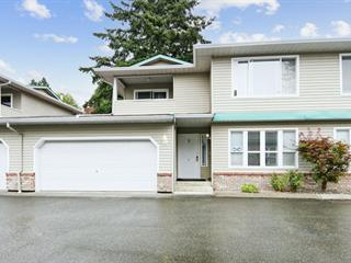 Townhouse for sale in Chilliwack E Young-Yale, Chilliwack, Chilliwack, 7 46209 Cessna Drive, 262639392   Realtylink.org