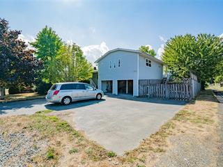 House for sale in Nanaimo, South Nanaimo, 825 Stirling Ave, 886438   Realtylink.org