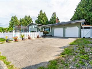 House for sale in Fairfield Island, Chilliwack, Chilliwack, 10189 Oval Drive, 262638512   Realtylink.org