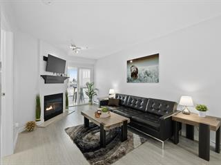Apartment for sale in Killarney VE, Vancouver, Vancouver East, Ph5 6991 Victoria Drive, 262639339 | Realtylink.org