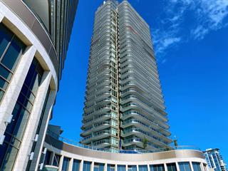 Apartment for sale in Central BN, Burnaby, Burnaby North, 1209 5333 Goring Street, 262639307   Realtylink.org