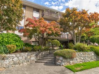 Apartment for sale in Lower Lonsdale, North Vancouver, North Vancouver, 412 120 E 4th Street, 262639201   Realtylink.org