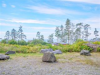 Apartment for sale in Ucluelet, Ucluelet, 106 545 Marine Dr, 886351 | Realtylink.org