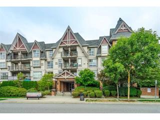 Apartment for sale in Cloverdale BC, Surrey, Cloverdale, 116 17769 57 Avenue, 262638487 | Realtylink.org
