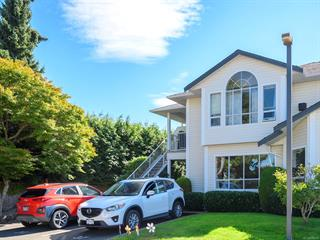 Apartment for sale in Nanaimo, Hammond Bay, 37 6245 Blueback Rd, 886310 | Realtylink.org