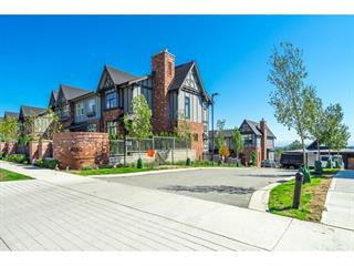 Townhouse for sale in Burke Mountain, Coquitlam, Coquitlam, 13 3552 Victoria Drive, 262639190   Realtylink.org